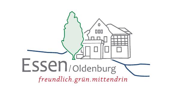 Logo Essen_web