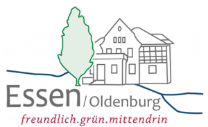 Essen Oldenburg