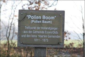Barlage_pollen_boom_schild