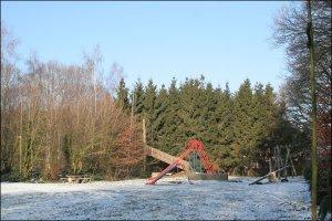 Felde_Spielplatz