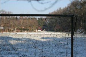 Felde_Sportplatz
