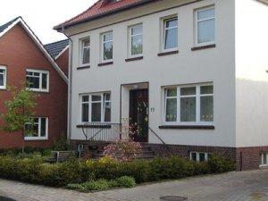Villa-st.Leostift