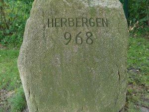 herbergenstein