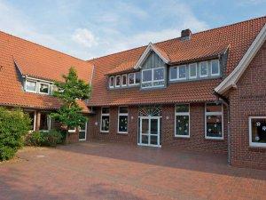 k-Grundschule-Bevern2