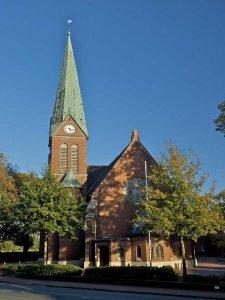 k-Kirche-Bevern