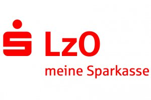 lzo-logo_meinesparkasse_rot_cmyk